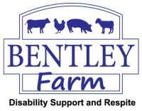 Bentley-Farm-logo